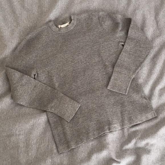 H&M Other - H&M Unisex Crewneck Sweater